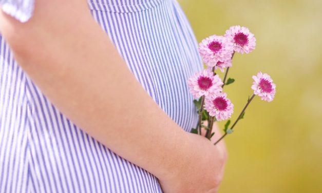 Tot ce ai nevoie să știi despre nașterea naturală. Metode care fac travaliul mai ușor de suportat