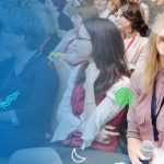 Evenimentele de interes pentru farmaciști si asistenți de farmacie se mută în online. Un webinar Farma Practic  are loc in 18-19 septembrie