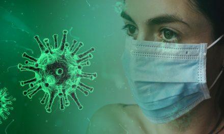 117 cazuri noi de Coronavirus în Cluj, în ultimele 24 de ore. 3.130 de cazuri noi, la nivel național