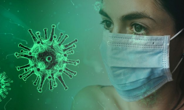 Propunere CNCSU: Doar persoanele vaccinate împotriva COVID-19 să aibă acces în baruri, cluburi, săli de jocuri de noroc