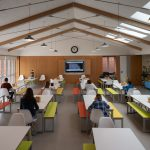 Bilanț după prima săptămână de școală în Cluj. Câți elevi și dascăli au fost diagnosticați cu Coronavirus