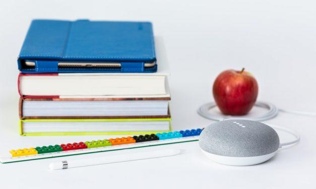 Nutriția copiilor care merg la școală. Idei de gustări și mâncăruri, recomandate de specialiști, care pot fi luate ușor la pachet