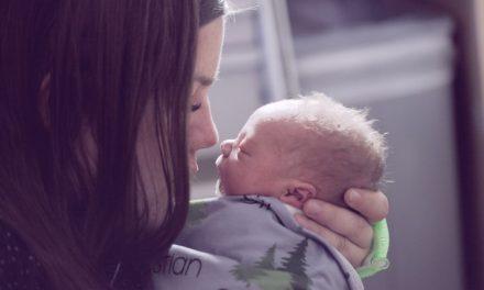 Recuperarea după naștere. Ce se întâmplă cu organismul unei femei după ce naște și cât durează procesul revenirii la normal
