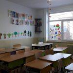 """UPDATE 4 cazuri de Coronavirus la Colegiul Național """"George Coșbuc"""" Cluj. Elevii, anunțați să nu meargă la școală. Prefectul cere anchetă pentru luarea acestei decizii"""