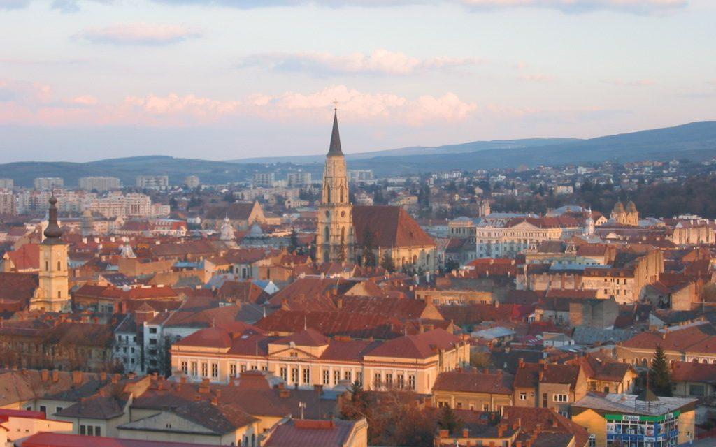Rata de infectare în Cluj-Napoca se apropie de 6 la mia de locuitori. Peste 11.000 de cazuri noi de COVID 19, în toată țara, în ultimele 24 de ore