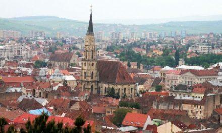 Se pregătesc măsuri restrictive în Cluj-Napoca. Incidența cazurilor noi de Coronavirus a ajuns la 1.54 la mia de locuitori