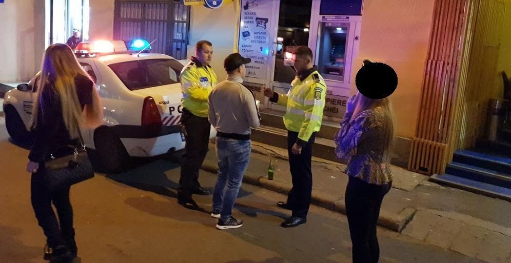 Celebra stradă Piezișă, din Cluj, punct de plecare pentru focare de Coronavirus, izbucnite în urma petrecerilor. Prefect: Spitalele COVID sunt la capacitate maximă
