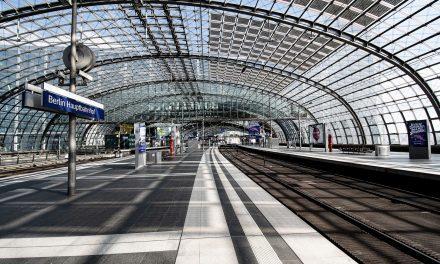 Germania impune noi restricţii pentru români. Clujul şi Alba se află pe lista zonelor de risc