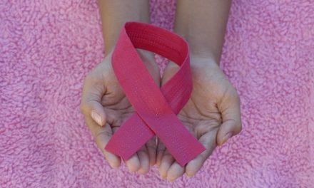 Cancerul la sân: cum se diagnostichează, metode de preventie și tratament. Ce spune specialistul