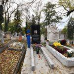 Noi restricţii de Luminaţie în judeţul Cluj. Ce măsuri s-au impus în cimitire