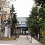 Focar de Cororonavirus în secția ATI a Spitalului Municipal Cluj-Napoca, transformat in spital COVID, de sâmbătă=