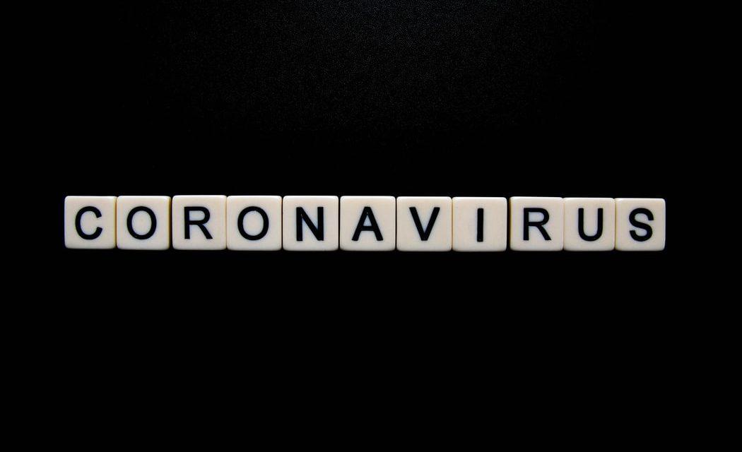 PREMIERĂ În Cluj a fost elaborat primul ghid din țară de informare și prevenție a infectării cu SARS-COV2. Care sunt cele mai frecvente întrebări și răspunsuri legate de COVID-19