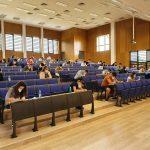 REZIDENTIAT 2020 În ce condiții se va desfășura examenul de Rezidențiat la UMF Cluj