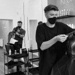Hairdressing. Trend 2021: libertate, naturalețe, sustenabilitate. Ce spune specialistul