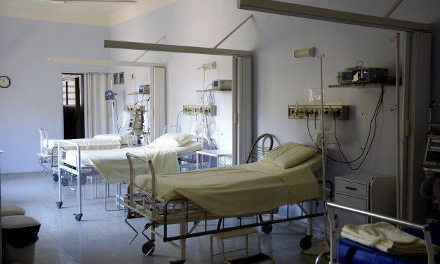 Sănătatea, pe marginea prăpastiei. Ministrul Ioana Mihăilă: Nu sunt bani pentru programele naționale de sănătate și sunt probleme cu aprovizionarea de medicamente