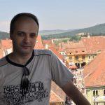 Ioan-Cătălin Denciu, medicul erou din Neamț va fi transferat în Belgia pentru tratament. Are arsuri pe 80% din suprafața corpului