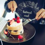 Pofta de dulce: ce este, de unde provine și cum o ținem în frâu. Ce spune specialistul