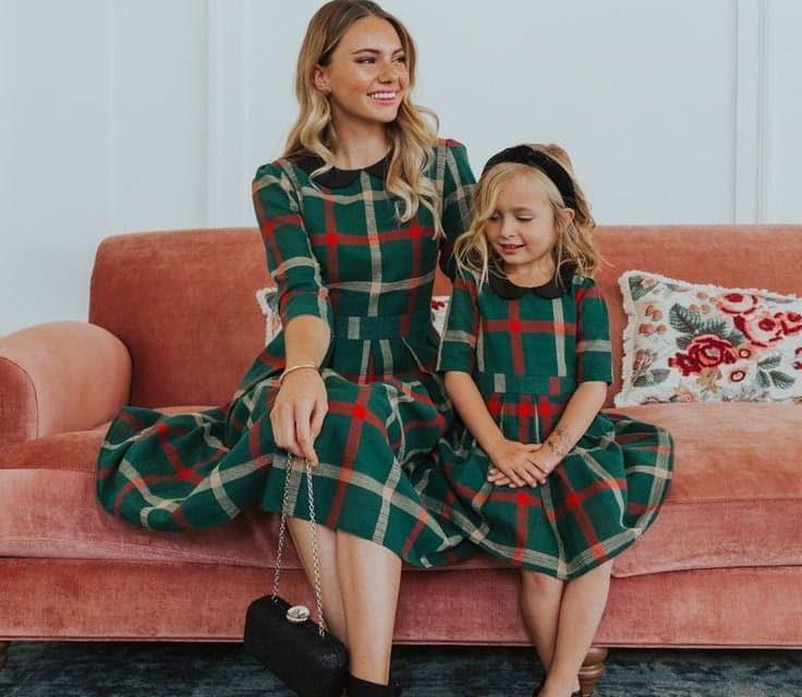 Sărbători în pandemie: cum ne îmbrăcăm de Crăciun. Recomandări pentru toată familia, de la Blandiana Horațiu, consultant de stil