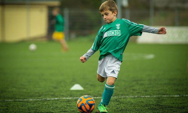 Propunerea ministrului Sporturilor:  Orele de la şcoală să înceapă cu 45 de minute de mişcare şi nutriţie