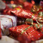 5 idei de cadouri de Crăciun pentru un stil de viață sănătos. Ce să le oferi celor dragi
