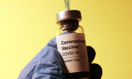 Clujenii imobilizaţi vor fi vaccinaţi anti-Covid acasă