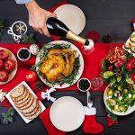 Crăciunul, grăsimile și dieta. Cum și ce mâncăm de sărbători, ca să nu ne frustrăm și să rămânem sănătoși