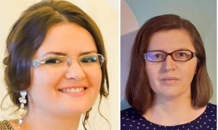 Două cercetătoare din UBB Cluj sunt câștigătoare ale Premiilor L'oréal UNESCO pentru femeile din știință. Ce proiecte au avut