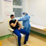 24 de centre de vaccinare la Cluj. Ce vaccin anti Covid este disponibil