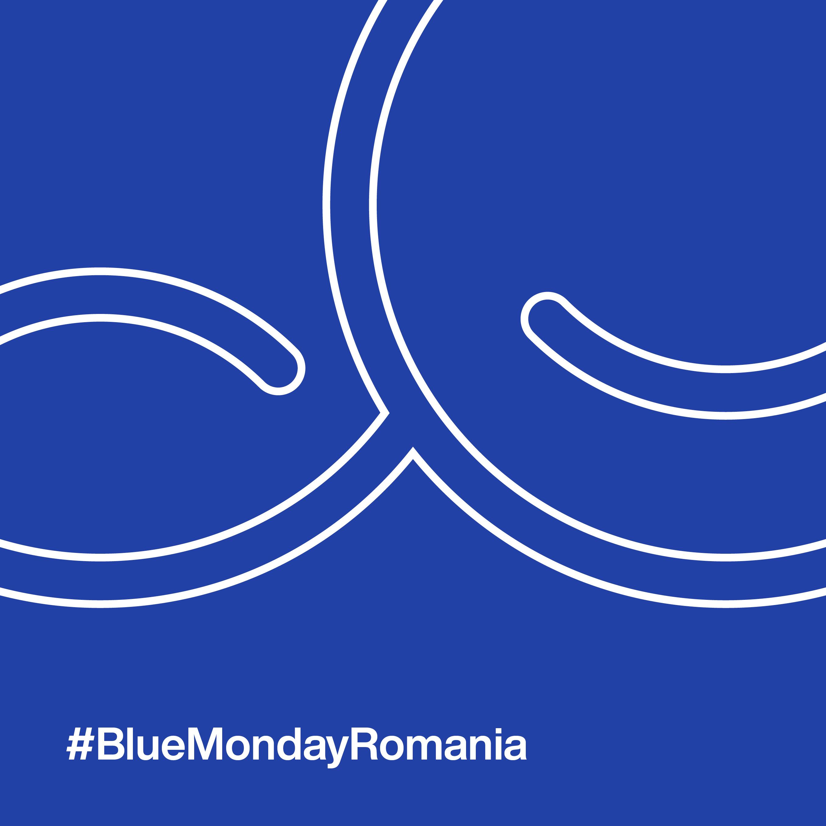 Blue Monday. 18 ianuarie este considerată cea mai deprimantă zi din an. Consiliere psihologică gratuită până în 30 ianuarie