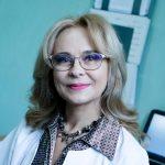 Prof. dr. Claudia Gherman este noul manager celui mai  mare spital de urgență din Transilvania