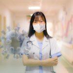 Ancheta OMS în China: Experţii vor să afle originea pandemie