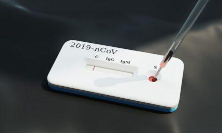 Testare anti COVID gratuită, în farmacii. Se vor folosi teste antigen, primite de la Ministerul Sănătății