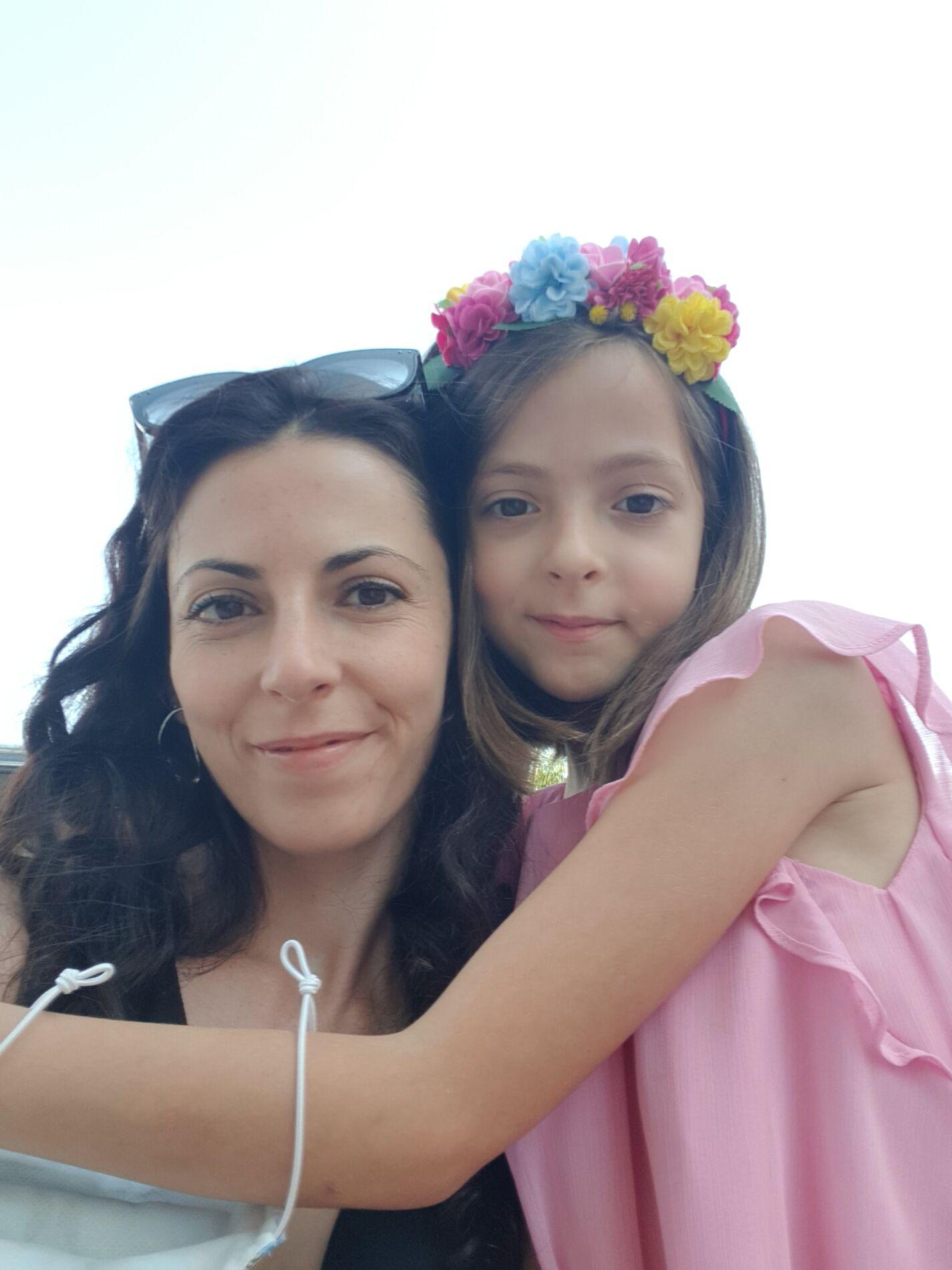 """#DoamneDeNota 10 Diana Gordan, educatoare în Cluj-Napoca: """"Pe copii trebuie să îi cucerești, să le asiguri o structură, să clădești o relație bazată pe încredere, respect și limite"""""""