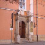 Noi cazuri de COVID-19 printre preşcolarii din Cluj: Grădiniţa UBB se închide