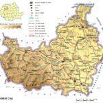 Incidența COVID19 în Cluj: 4 orașe, din cele 6 ale județului sunt în scenariul roșu. Care e situația în zona rurală