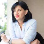 Mamele antreprenor duc România pe un loc fruntaș în Europa. Țara noastră, locul I în UE într-un top al companiilor cu manageri femei