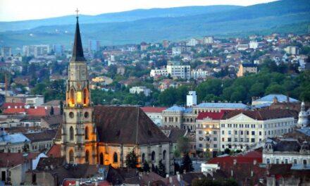 Modelul declarațiilor pe proprie răspundere, pe care trebuie să le aveți la îndemână, dacă locuiți în Cluj-Napoca