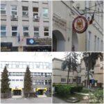 Secții ATI pline în spitalele COVID din Cluj. Medicii caută disperați soluții pentru pacienții noi