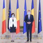 Cine este noul ministru al Sănătății. Ioana Mihăilă este medic, absolventă a UMF Cluj