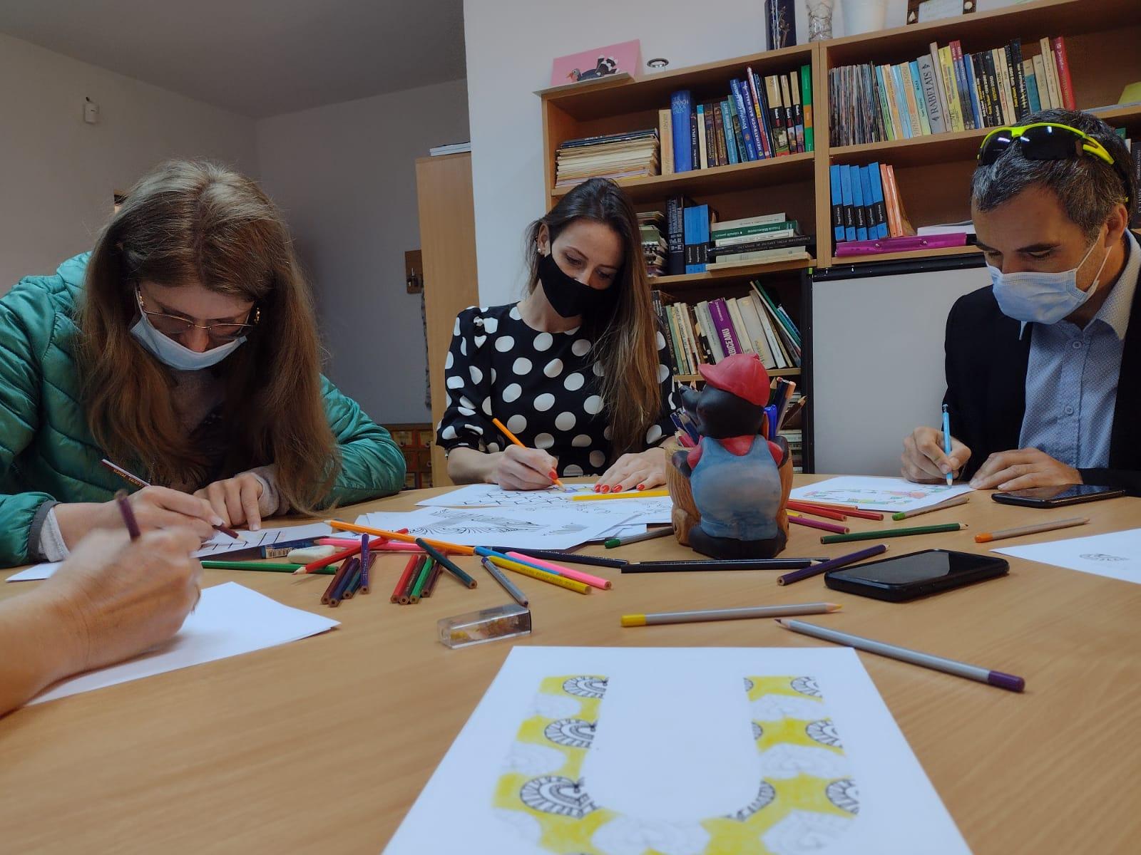 """""""Școala Încrederii"""", proiectul care schimbă fața școlii românești. 54 de unități de învățământ de stat sunt deja parte din program"""
