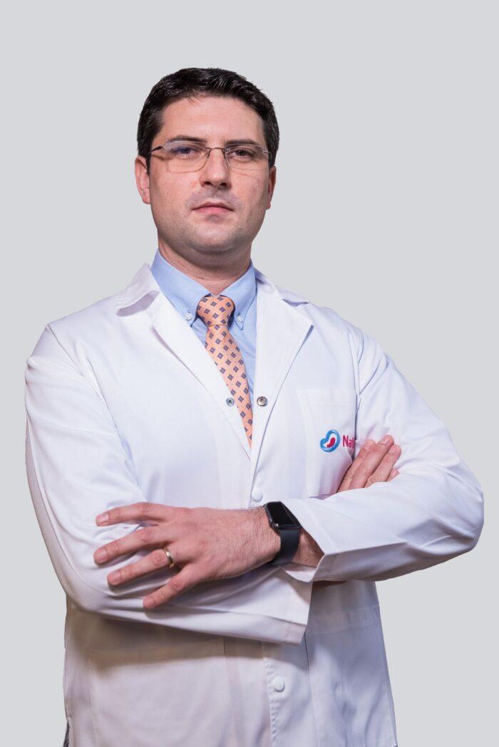 Dr. Bogdan Chirculescu66 1