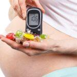 Diabetul gestațional: ce este, când apare și ce riscuri există pentru mamă și copil