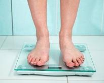 Eurostat: Jumătate dintre adulții europeni sunt supraponderali. Care e situația în România