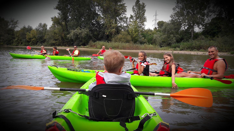 Tinerii cu nevoi speciale din Cluj vor practica sporturi inedite