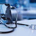 Doctor la un  click distanță. Aplicația de telemedicină MyTeledoc intră pe piața din România