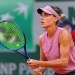 De la US Open, direct în Cluj, la Caiac Smile. Jucătoarea de tenis Ana Bogdan va da lecții de tenis tinerilor cu dizabilități