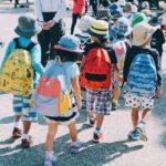 Ghiozdanul potrivit pentru școală: cum îl alegem ca să nu fie afectată sănătatea copilului. Interviu cu dr. specialist Ortopedie-Traumatologie, Dan Cristian-Paul