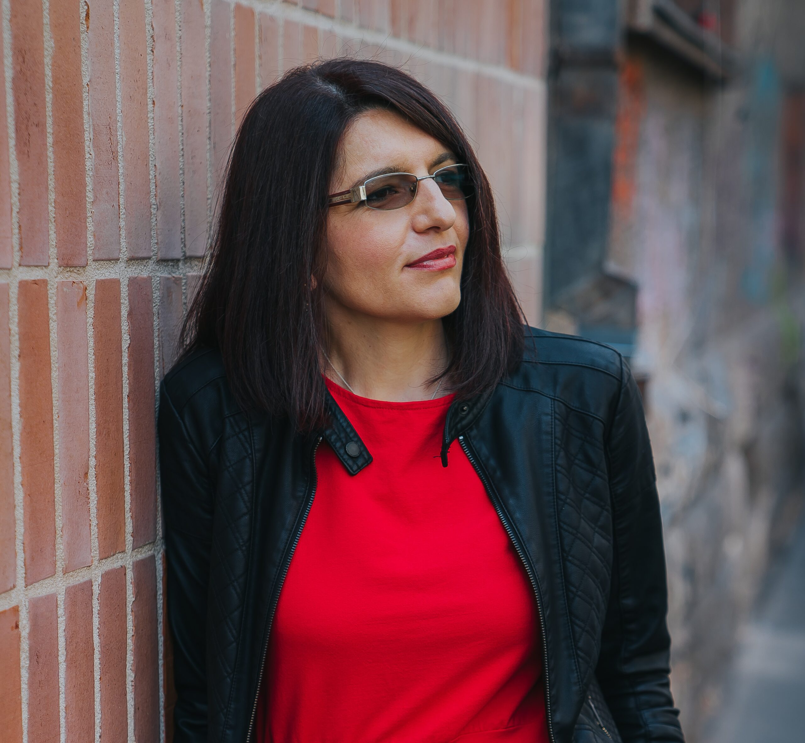 Carmen Mihalca a învins cancerul de sân:  Am ales să trăiesc clipa, să iau fiecare victorie ca pe următorul pas în câștigarea războiului