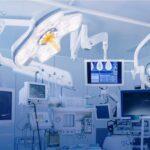 La Cluj se va construi un centru medical, unic în regiunea de Nord-Vest, care va trata pacienţii cu AVC