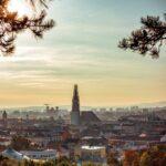 Ce poți face în Cluj, în week-end. Activități sănătoase pentru toată familia